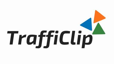 trafficlip